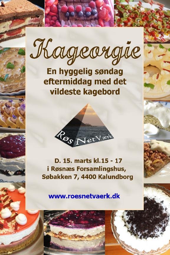 Kageorgie 576x864