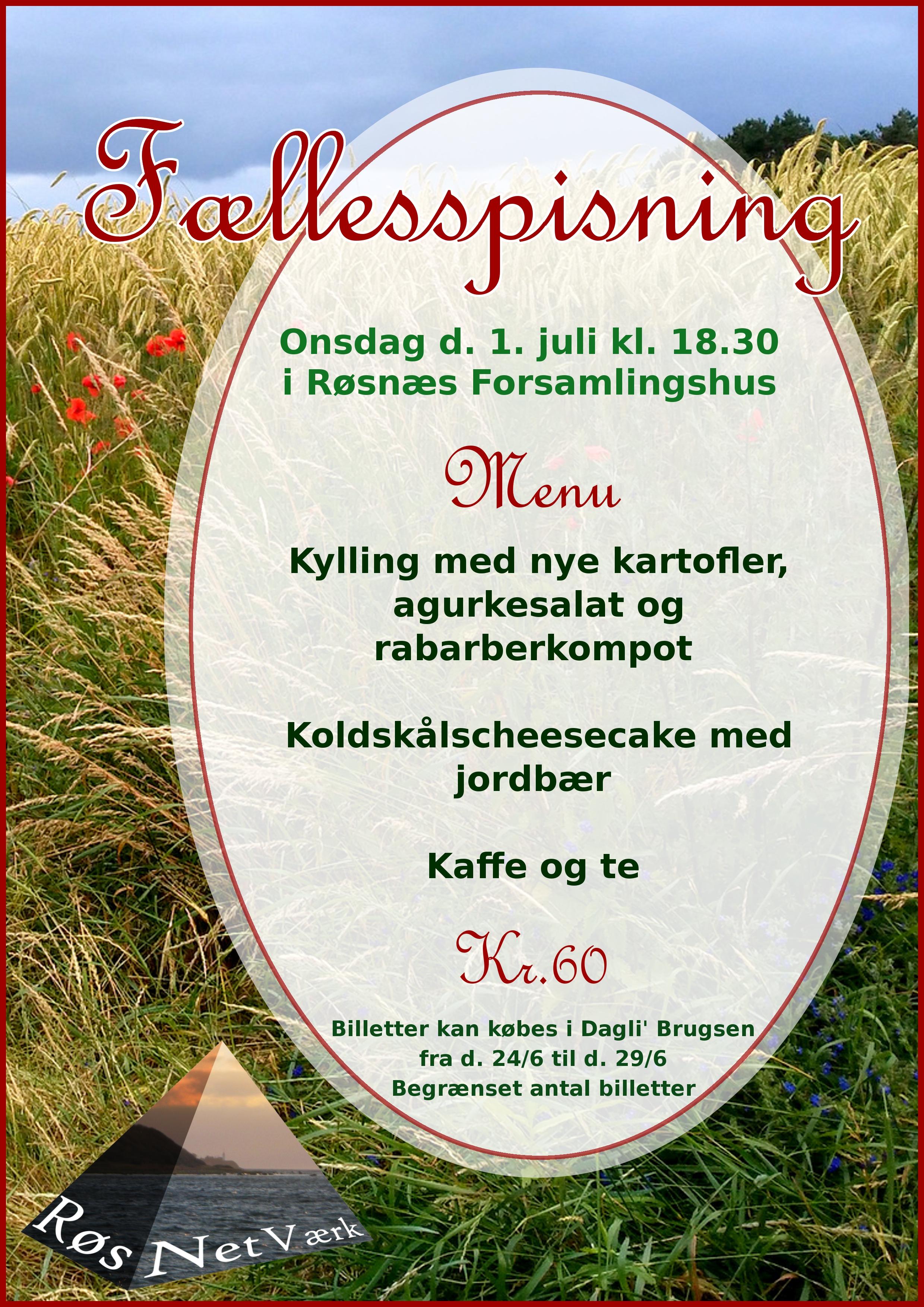 FS plakat 01-07-20