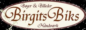 BirgitsBiks oval roesnetvaerk