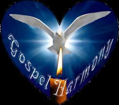Gospel Harmony